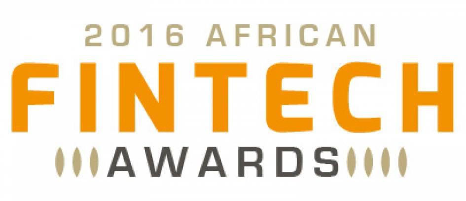 African FinTech Awards 2016 – Bankymoon CEO Lorien Gamaroff