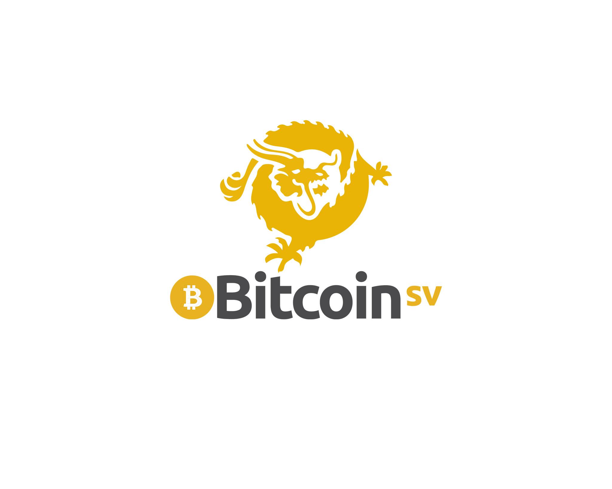 Why Bitcoin SV?
